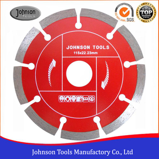 115mm Circular Saw blade for general purpose