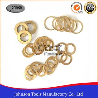 Copper Washer for Circular Saw Blade