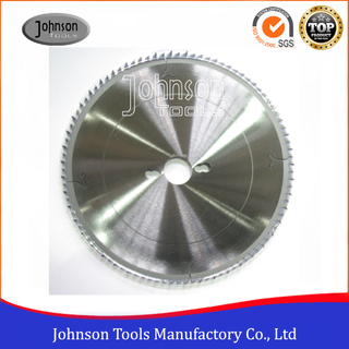 200mm 250mm 300mm TCT Cutting Blades, Best Saw Blade for MDF