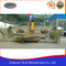 Automatic Stone Cutting Machine