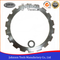 14 inch Diamond Ring Saw Blade