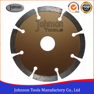 4 inch diamond saw blade segment blade