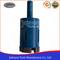 "32mm Diamond Core Bits for Stone , Diamond Core Drill, with 3/8"" Shaft"