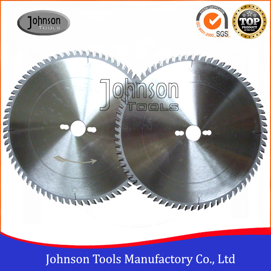 180-450mm Carbide Tipped Saw Blade, Wood Cutting Blade