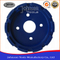 grinding disc 04