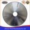 EP Disc 05 Electroplated Diamond Blades