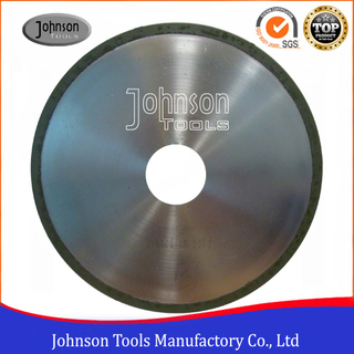 300mm Resin Bond Diamond Saw Blade for Baked Tiles
