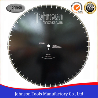 "4""-32"" Diamond Green Concrete Saw Blade for Cutting Fresh Concrete"
